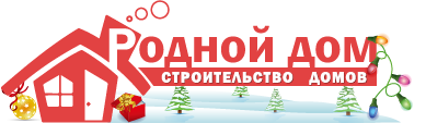 logo rdom ru new year